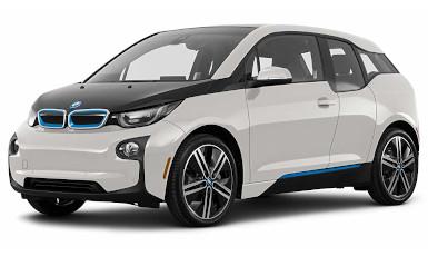 BMW I3 13-