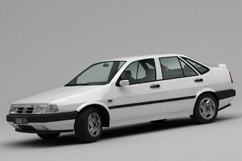 FIAT TEMPRA 90-97