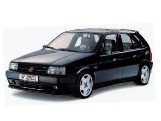 FIAT TIPO 87-95