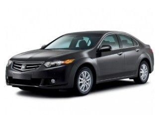 HONDA ACCORD 8 08-15 EUR