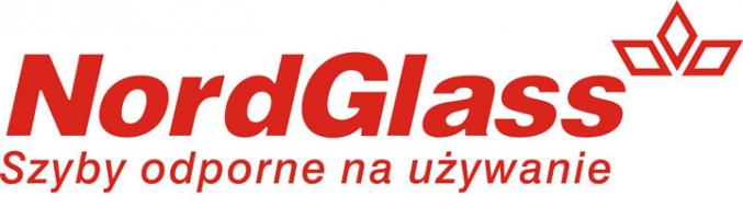 NordGlass