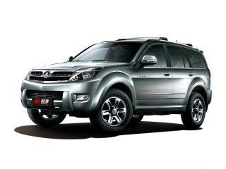 HOVER , HAVAL 11-