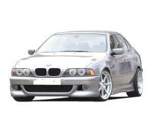 5 (E39) 95-03