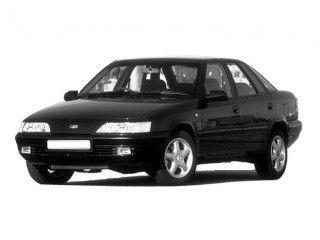 ESPERO 95-99