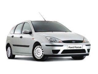 FOCUS 98-04
