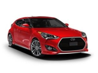 VELOSTER COUPE 11-