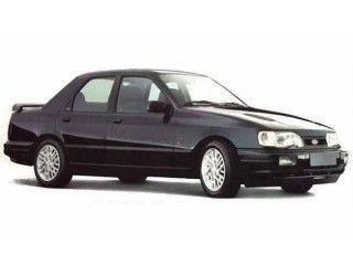 SIERRA 87-93